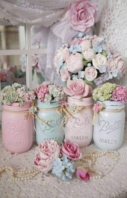 Photo of 54 Ideas Baby Shower Ideas Yellow Shabby Chic For 2019