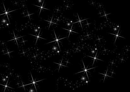 Free Sparkle Overlay Mini Set Pse Actions Pinterest