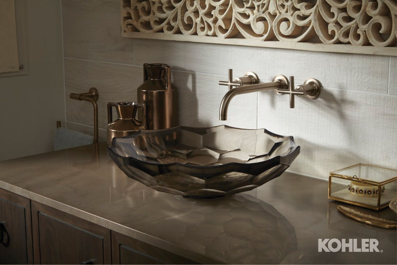 Amazing Us.kohler.com Onlinecatalog Mold - Sink Faucet Ideas ...