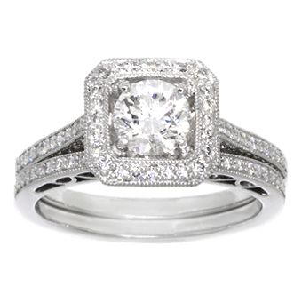 jb robinson wedding rings at exclusive wedding decoration and