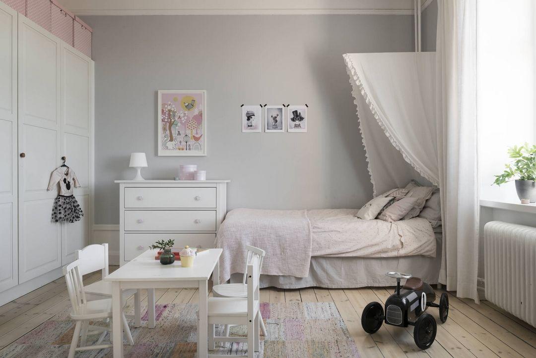 Sobre Et Neutre En 2020 Decoration Chambre Enfant Et Neutre
