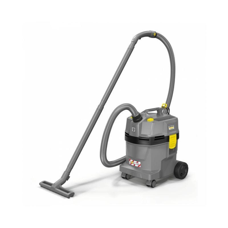 Aspirateur Professionnel Aspirateur De Chantier Home Appliances Ebay Vacuums