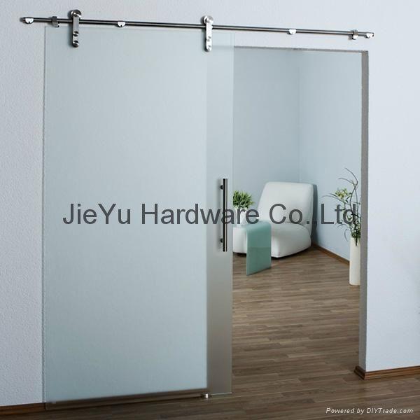 Sliding glass door hardware for shower door,interior door 1 | Office ...
