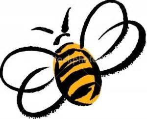 Cute Bumble Bee Drawings Bing Images Bee Painting Honey Bee