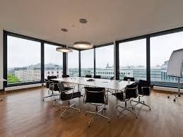 image result for contemporary board room tables office furniture