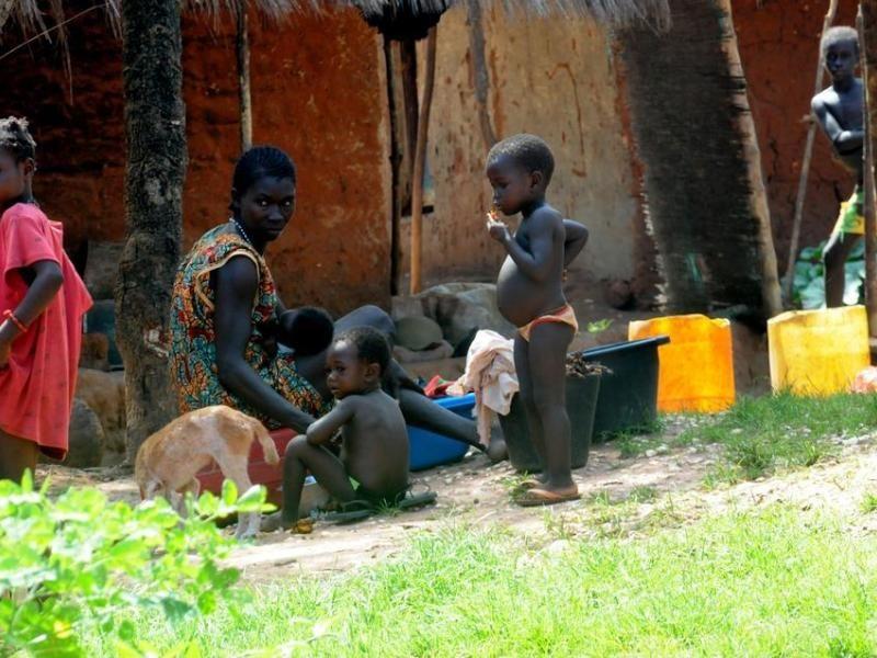 #Banco Mundial pide incrementar inversión pública en sector sanitario de Haití - La Estrella de Panamá: La Estrella de Panamá Banco Mundial…