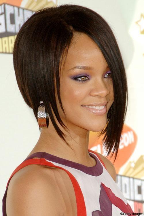 Les coiffures de stars les plus marquantes de tous les