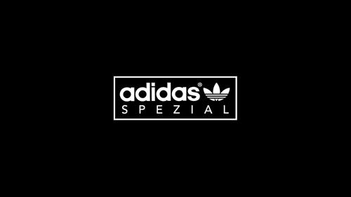 Americancasual1 Adidas Art Adidas Logo Wallpapers Adidas Spezial