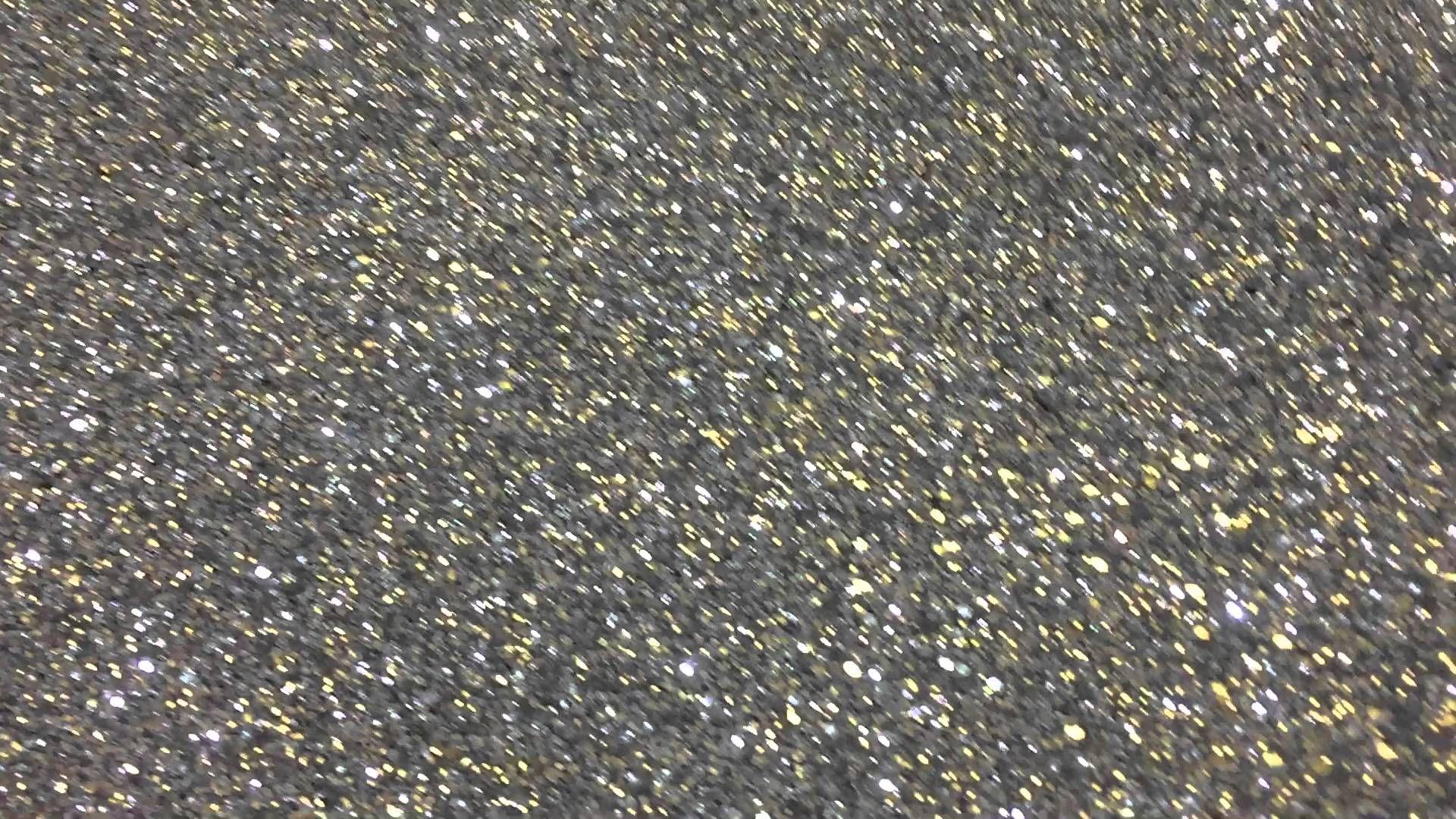 Glitter Wallpapers High Quality Resolution Black Glitter Wallpapers Glitter Wallpaper Silver Glitter Wallpaper