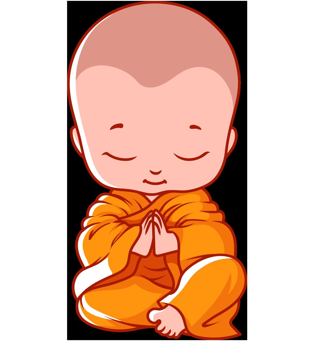 Related Budha Bouddha Bouddhisme Art