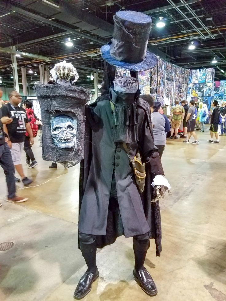 Chicago Anime Convention Anime Midwest 2017 Anime Conventions
