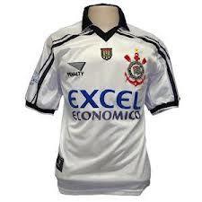 Sport Club Corinthians Paulista  f15d7c72825fc