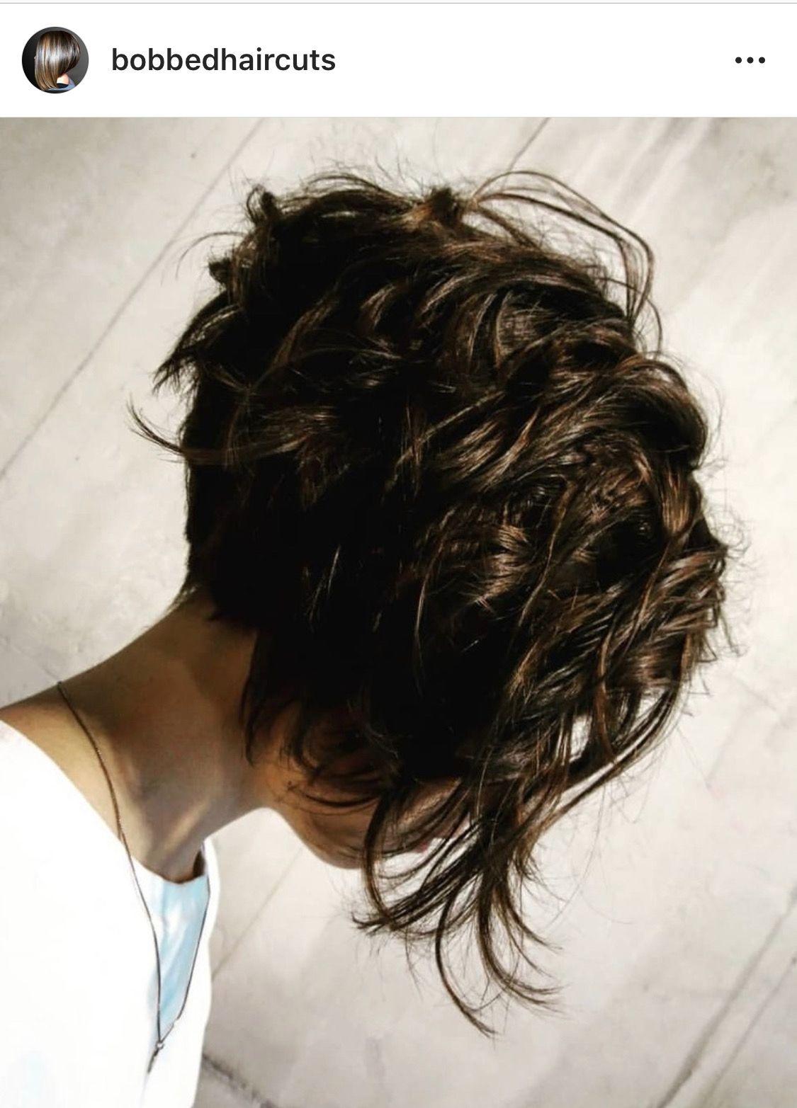 Pin On I Need A Haircut