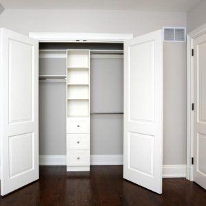 Aura Home Design Closet Doors. SchiebeschranktürenSchlafzimmer  SchranktürenBeleuchtungsideenDeckenbeleuchtungSchlafzimmer ...