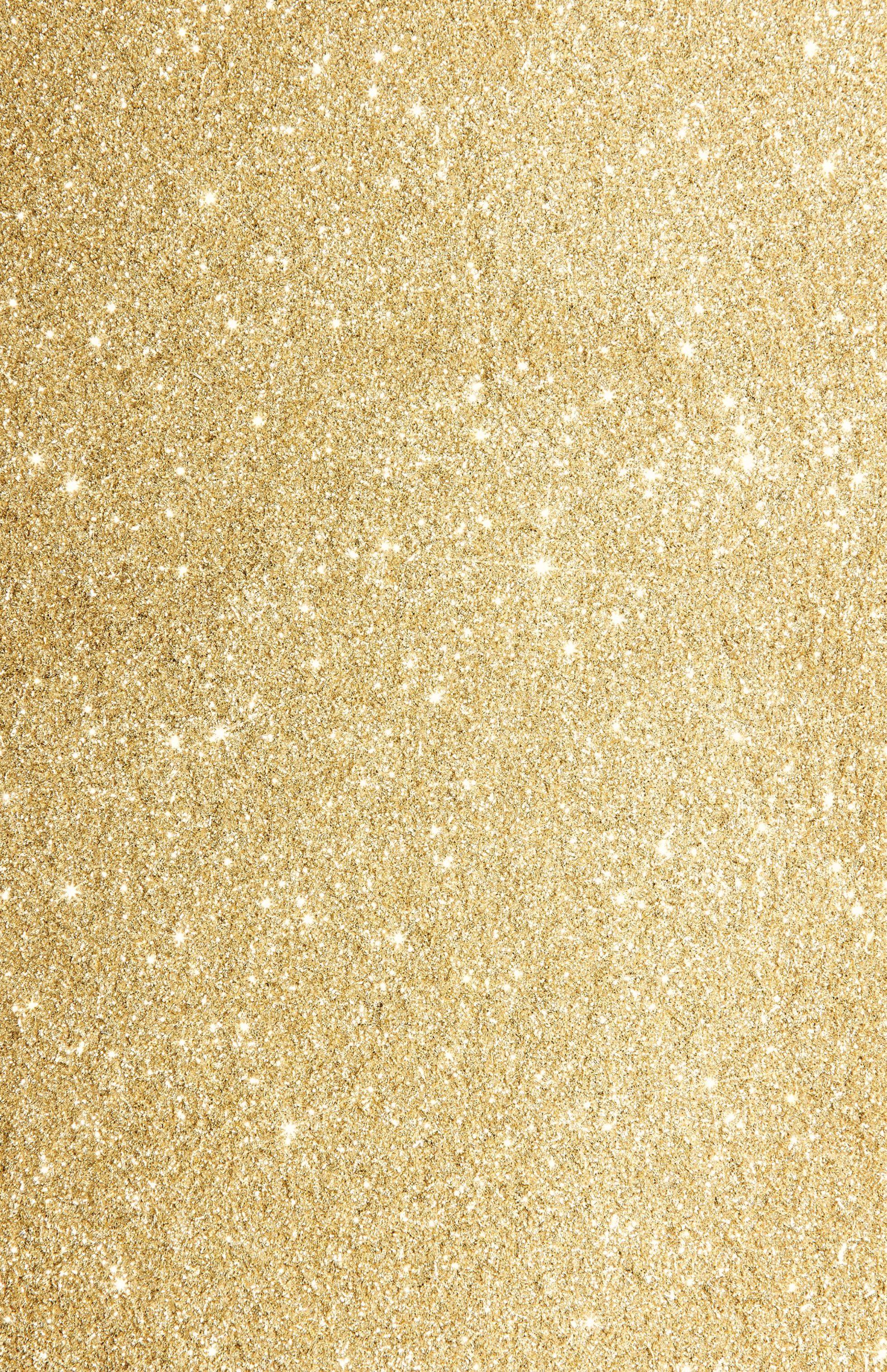 New Years Eve Gold Wallpaper NY Or Xmas Pinterest
