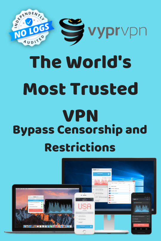 973a5004537352fc46480f1b689a5caf - How To Be A Vpn Provider