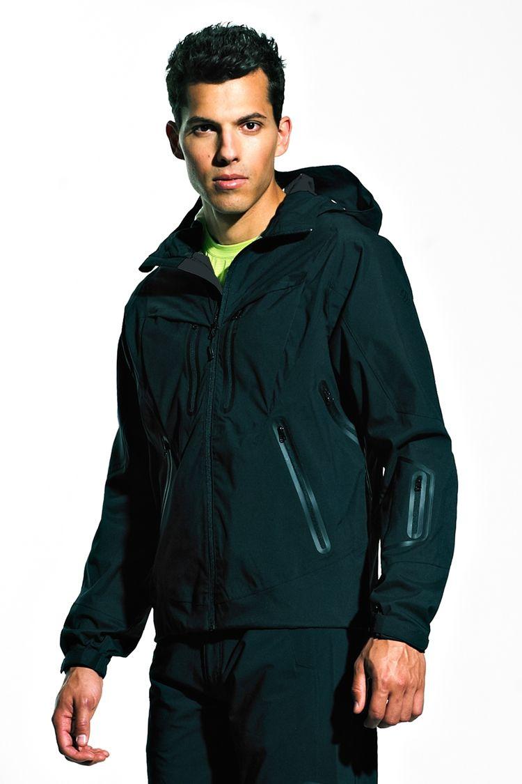 Xeryus | Mondetta Performance Gear | Pinterest | Rain jacket