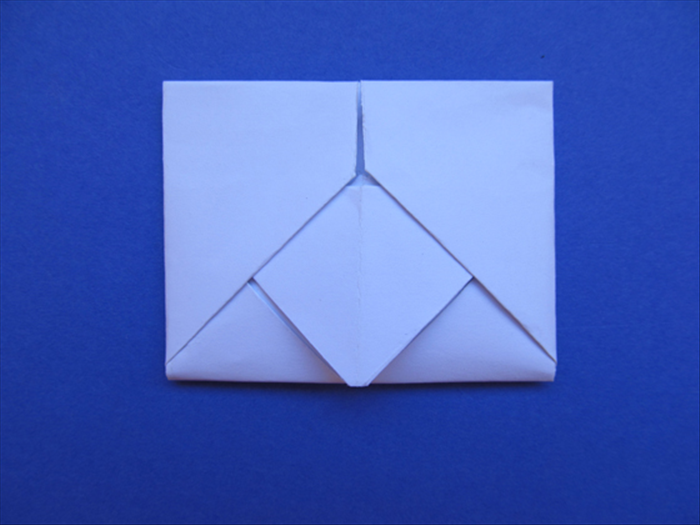 Passing Notes  How To Fold And My Friends Would Put The Scraps