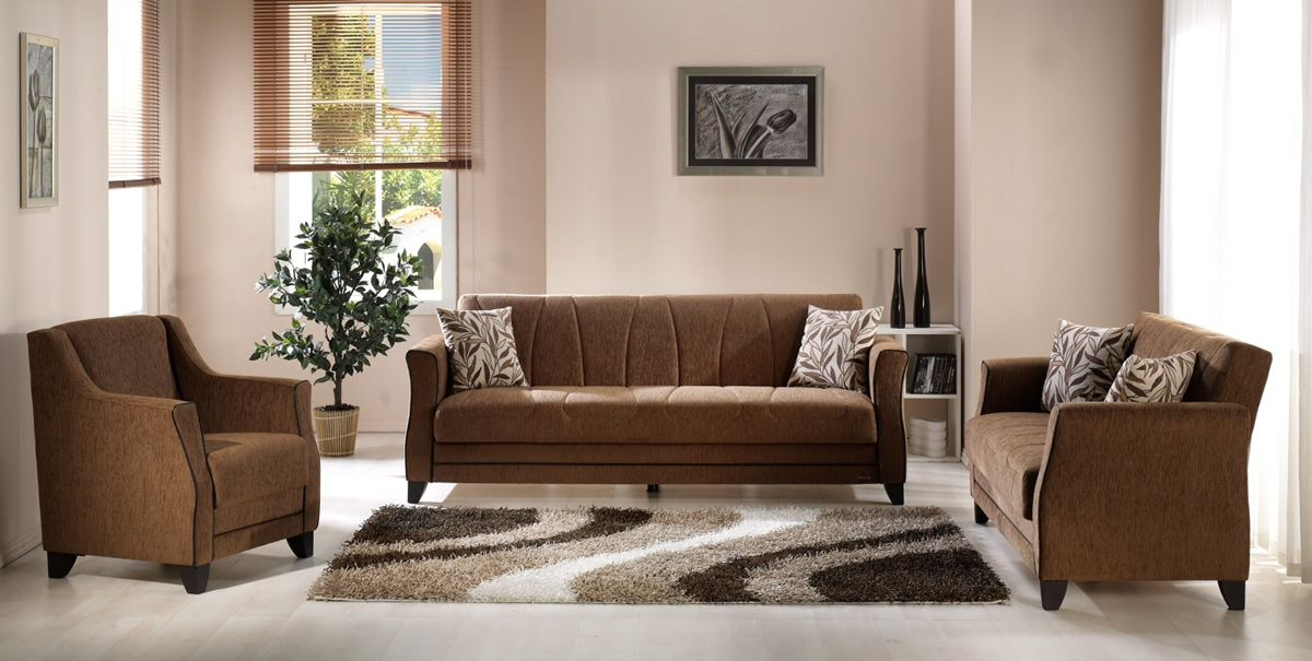 Living Room Colors Cream Couch Color Schemes Brown And Green