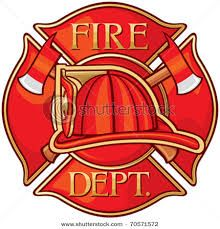 generic fire department logo - Google Search