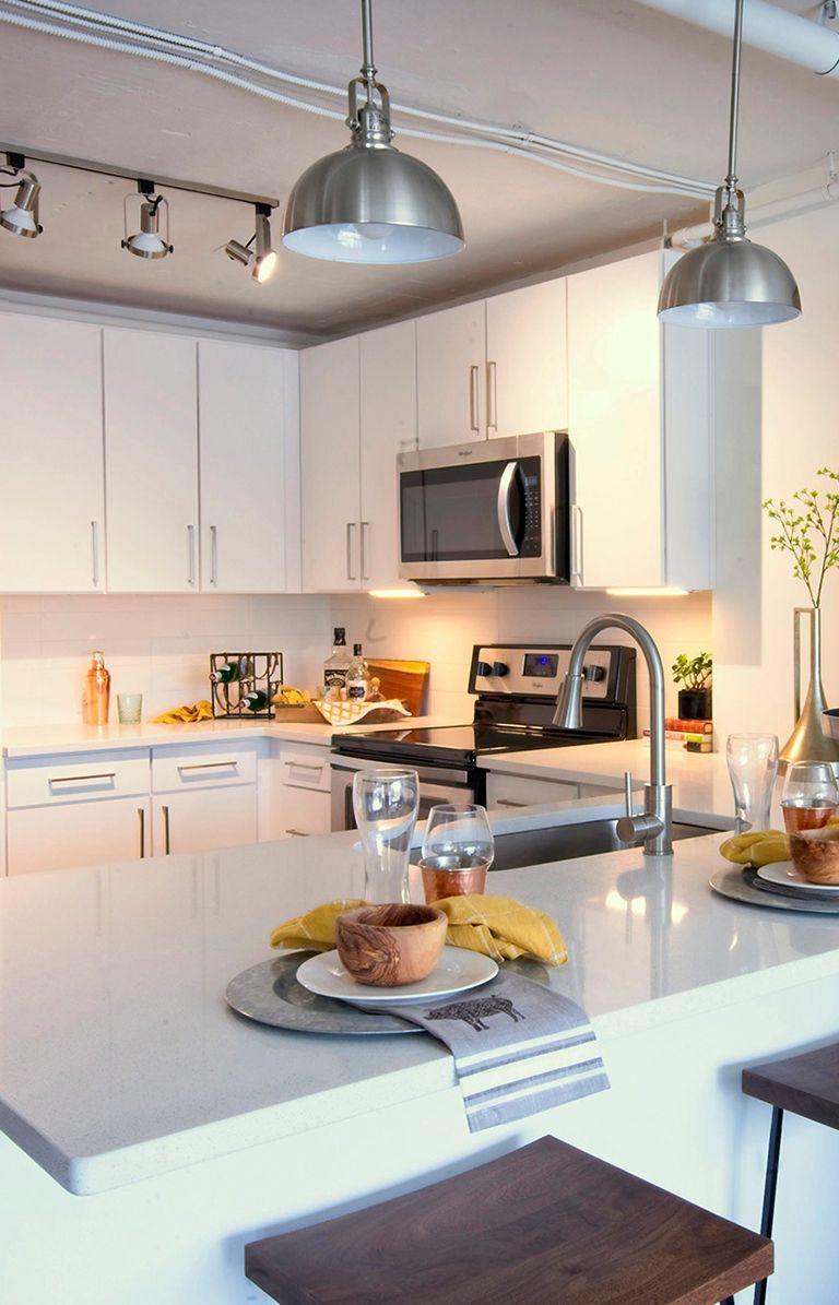 Modern Design Midtown Spirit The Citizen Memphis Apartment Homes Apartments For Rent Luxury Amenities Apartment