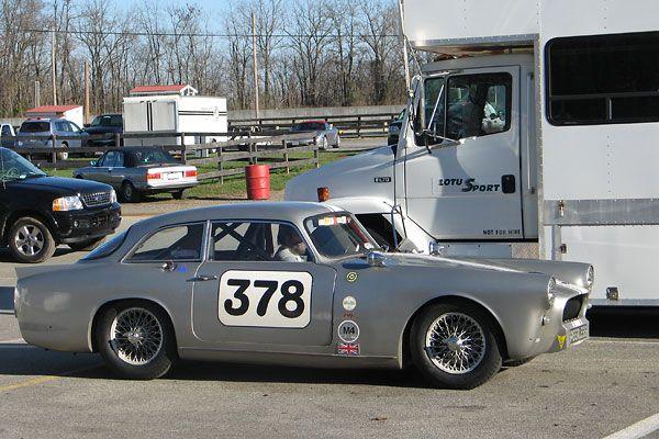 GT AC 1959
