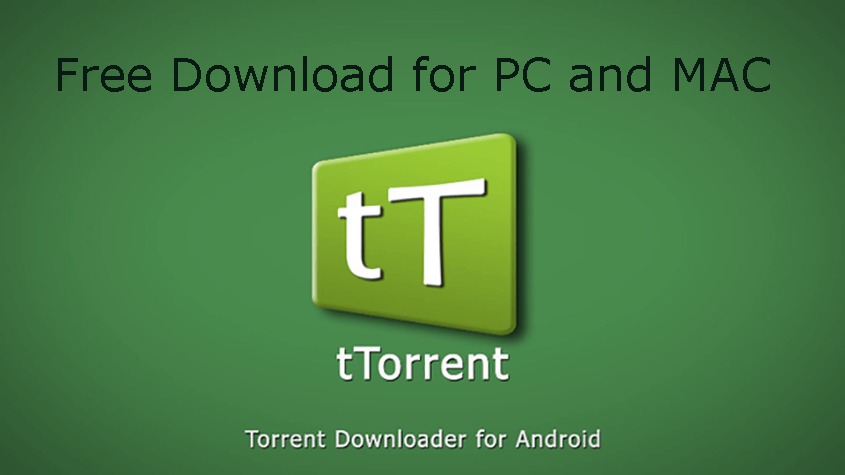 Free Download Icsee For Pc Windows 7810 And Mac Extreme Tech