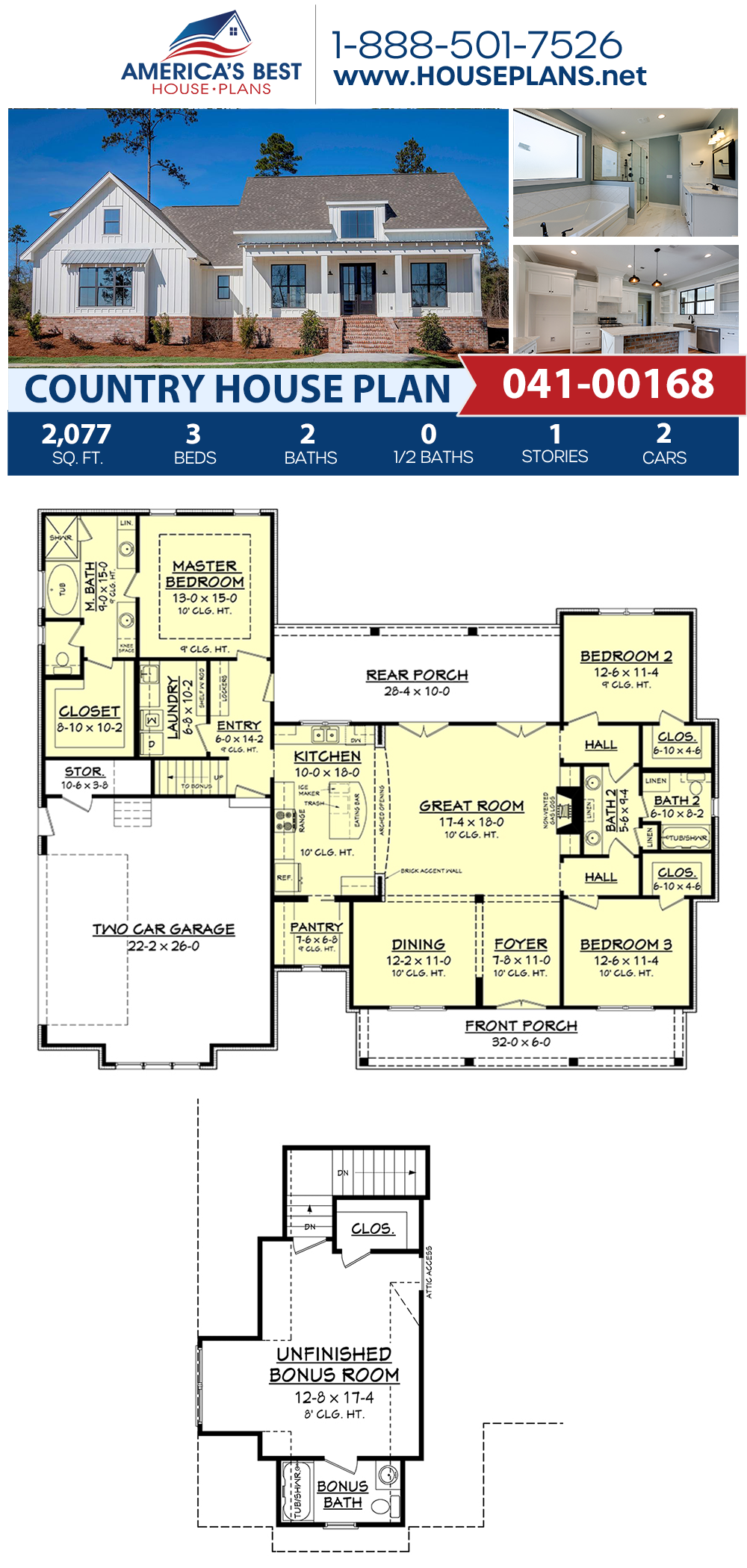 Pin On Open Kitchen And Living Room
