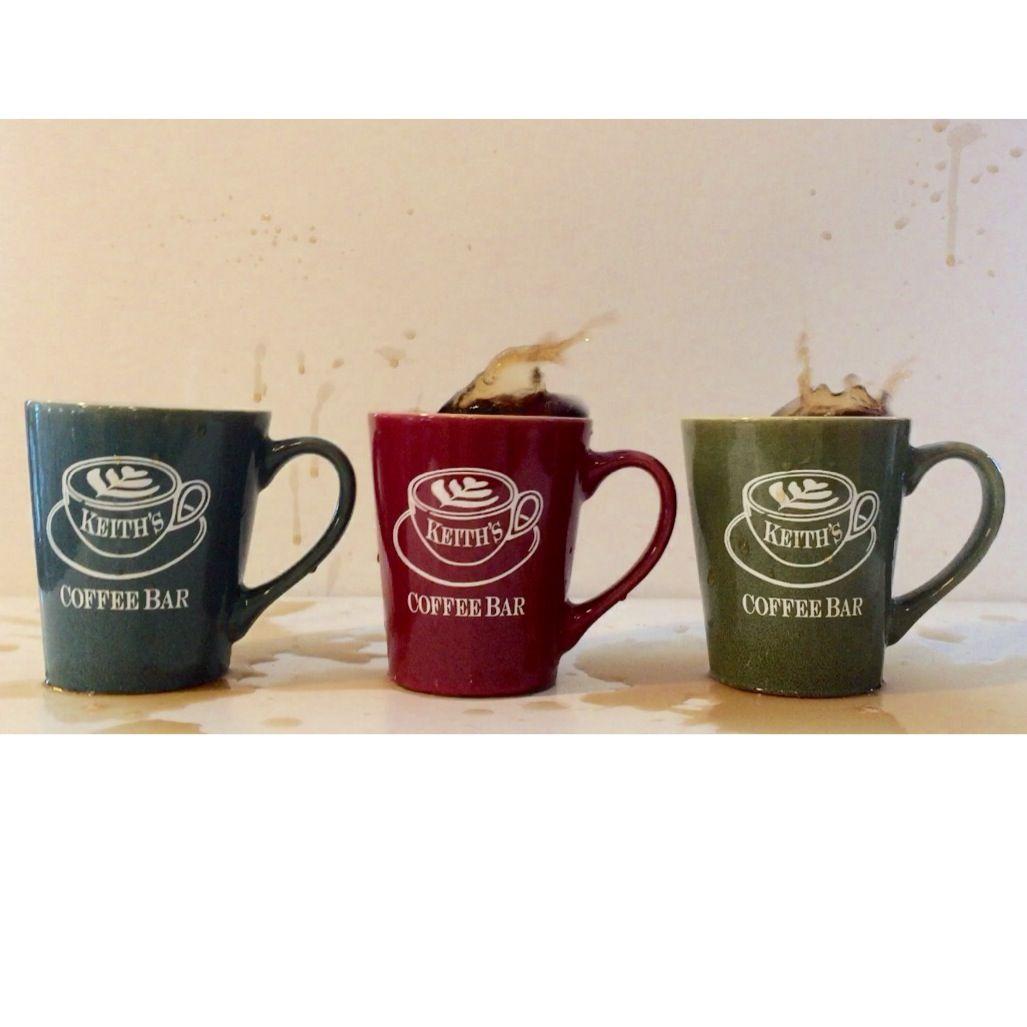 big mug coffee roaster santa clara ca
