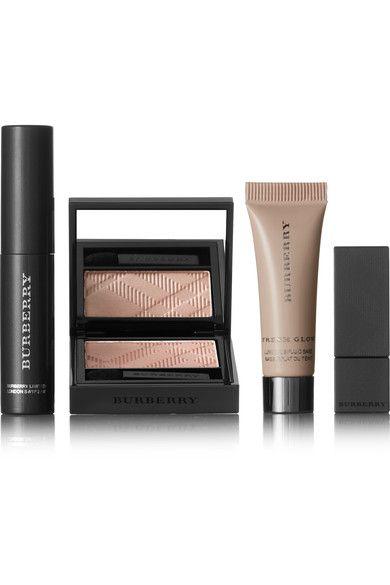 3465a040043 Burberry Beauty - Festive Mini Beauty Box - Multi | Products ...