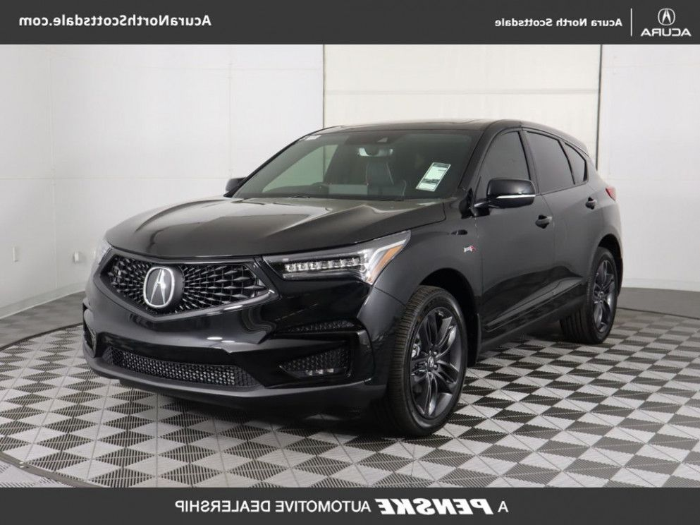 7 Reasons You Should Fall In Love With 2020 Acura Aspec Acura Performance Cars Car