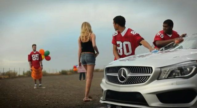 Super Bowl 2013: Most Anticipated Car Ads revealed
