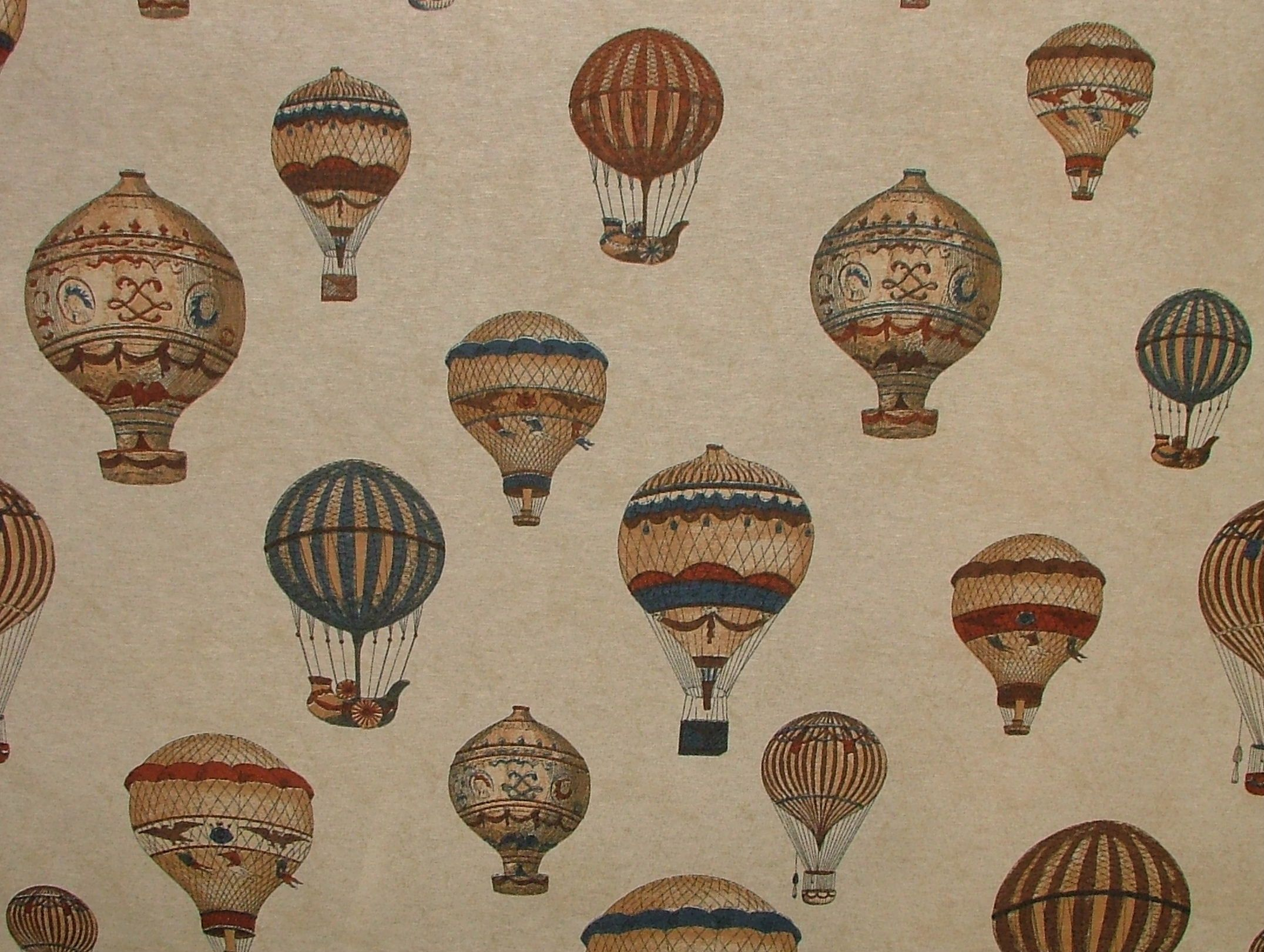 Images For > Vintage Hot Air Balloon Photography | dreams ...