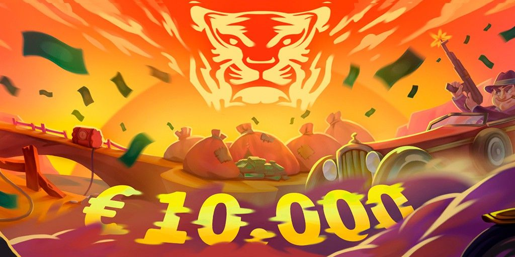 Казино joycasino игровые автоматы онлайн бесплатно казино на деньги без взноса