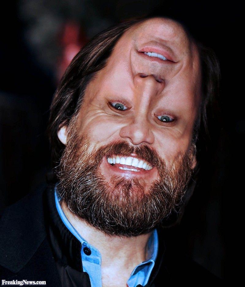 Nicolas Cage   Nicolas cage, Caricature, Male sketch