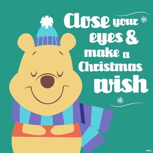 Cute Winnie the Pooh!!! Poohcin Pinterest