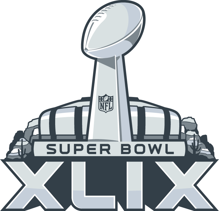 Ibn Sports Wrap Ibn 39 S Nfl Season Predictions O U Win Totals Super Bowl Xlix Super Bowl Super Bowl Trophy