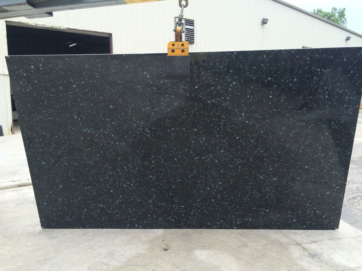 Granite Fabricator, Quality Stones, Kitchen Countertops Ocala