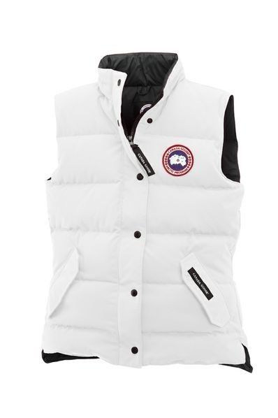 boutique paris canada goose