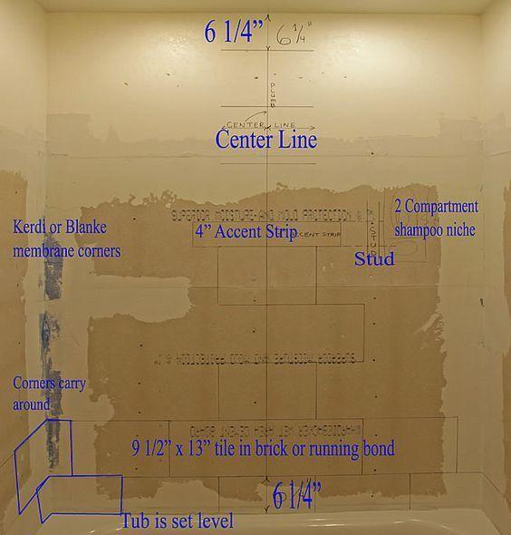 DIY Bathroom Remodeling Tips Guide Help Do It Yourself Techniques New Bathroom Remodel Do It Yourself