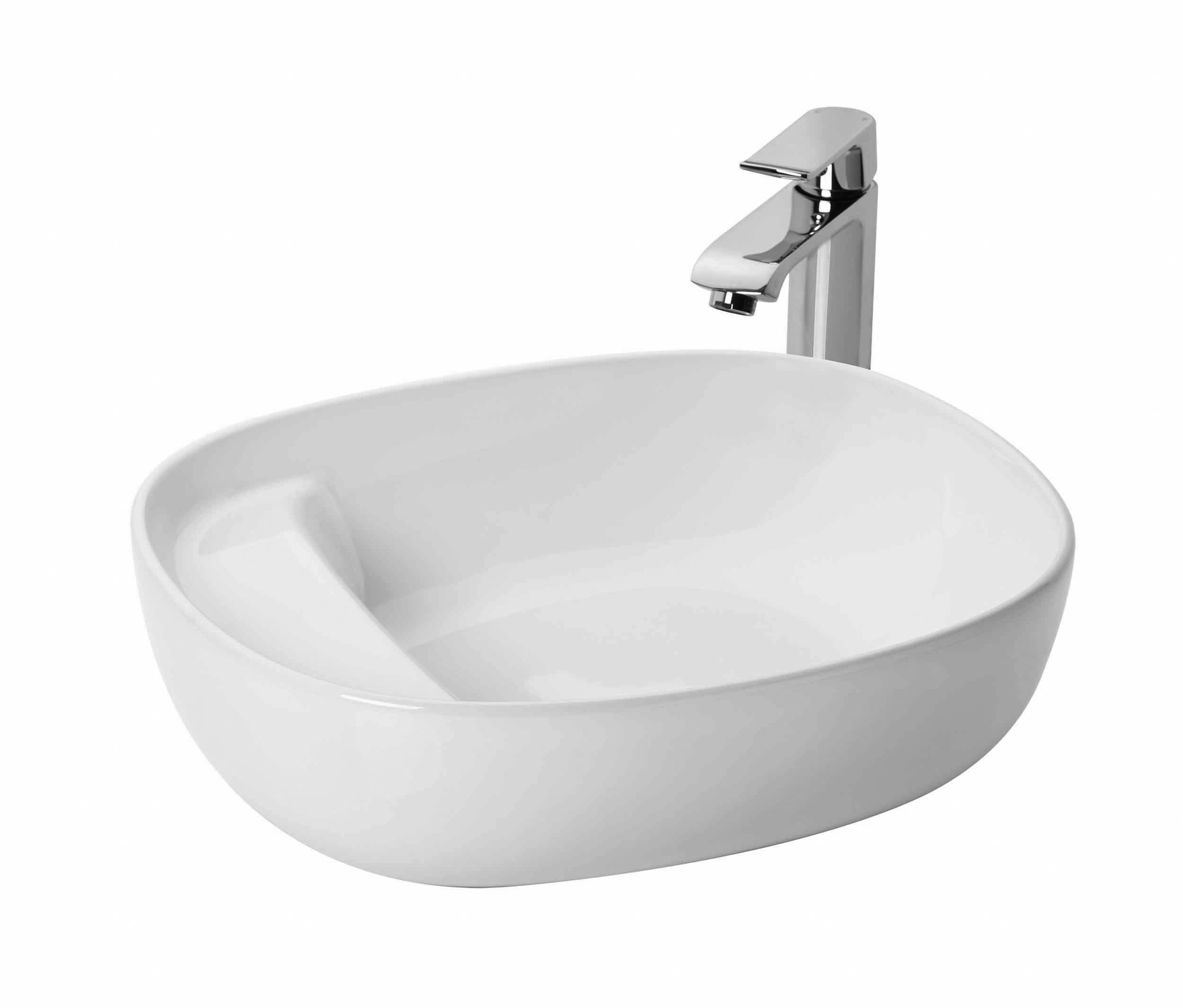 Mansfield Undermount Bathroom Sinks Home sweet home