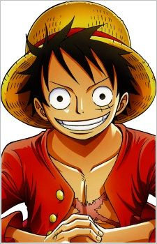 Luffy Monkey D Pictures Myanimelist Net One Piece