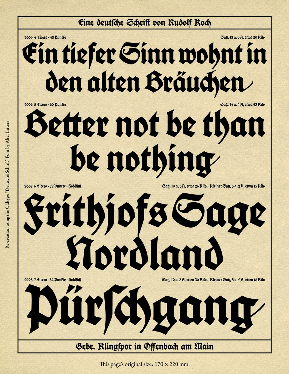 Atemberaubend Professionelle Lebenslauf Schriften Bilder - Entry ...