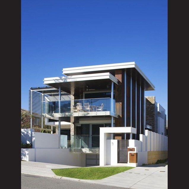 Home Decoration Design Ideas New Home Trends Design