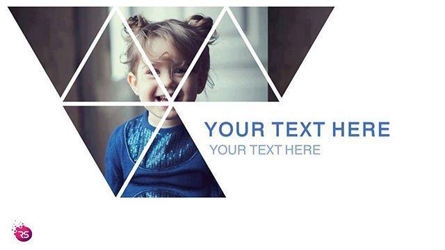 Infographic Designer Design تصاميم اعلانات اعلان بوربوينت فوتوشوب Fotoshop بوربوينت قوالب بويربوينت قوالب Powerpoint انفوجرا Education Design Text