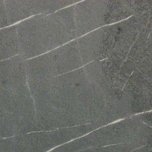 Incroyable Gray Soap Stone Honed From Brazil Is A Beautiful Deep Gray With Light  Veins. It Is Ideal For Countertops, Walls, Backsplashes And Floors In Both .