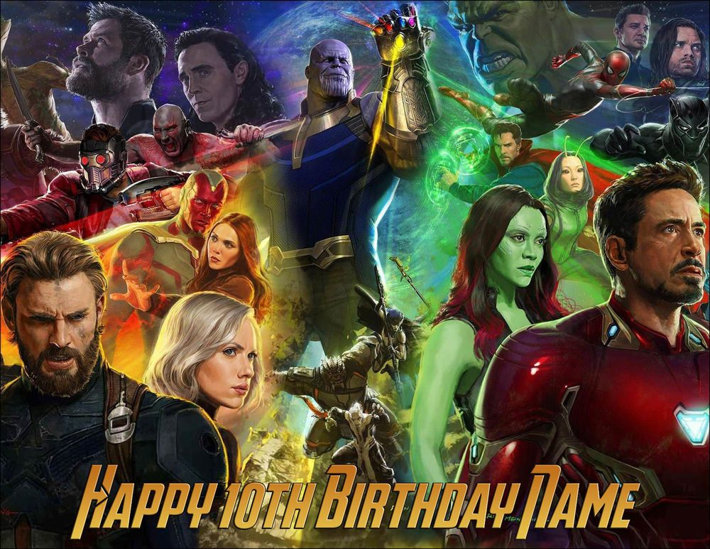 download avengers infinity war sub indo