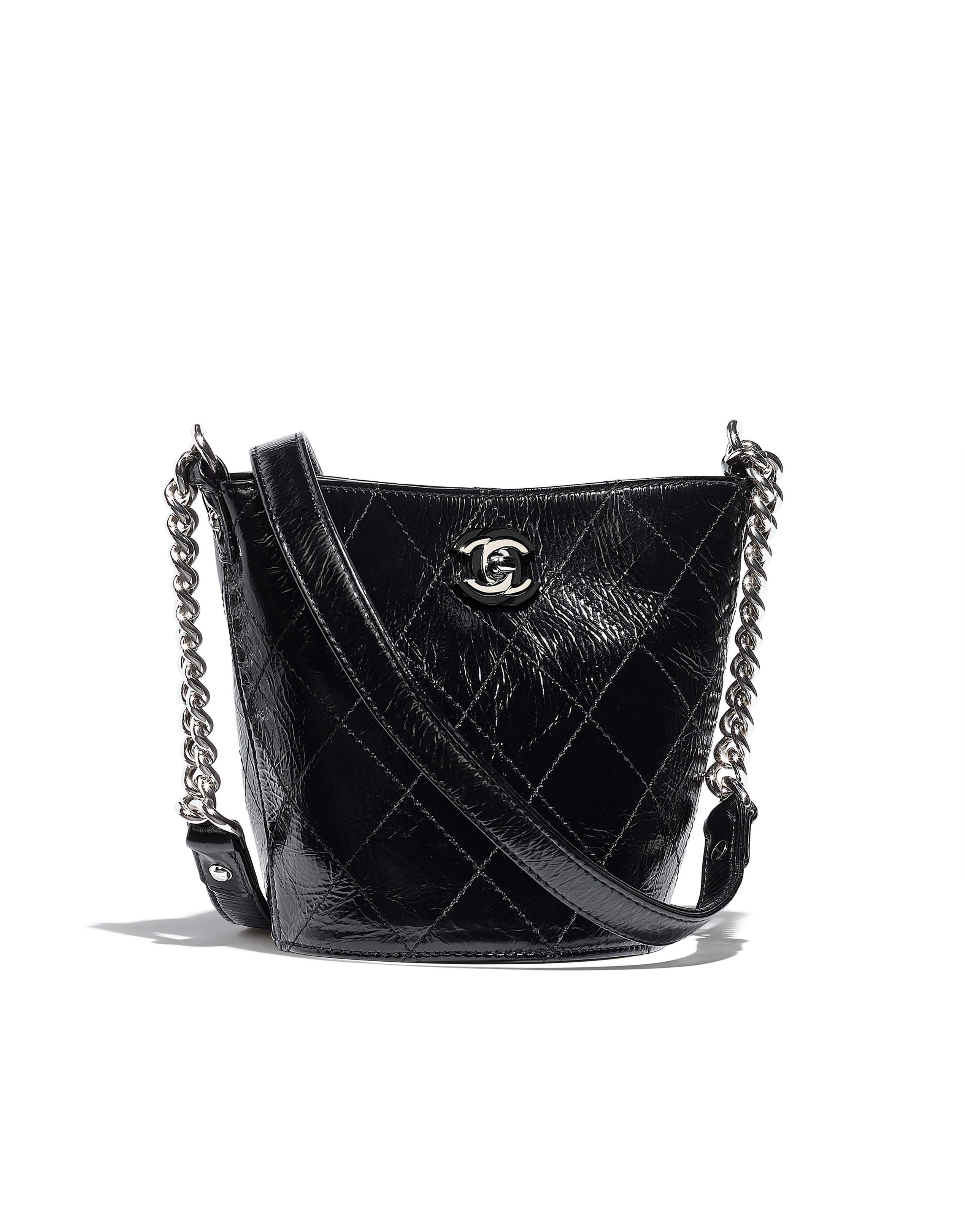 bcb5e19a191ed Chanel - SS2018