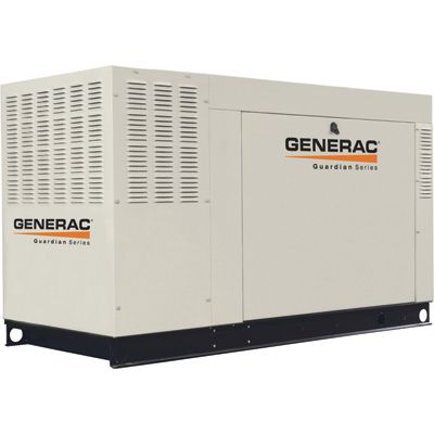 Want Natural Gas Whole House Generator Generator House Standby Generators Best Portable Generator