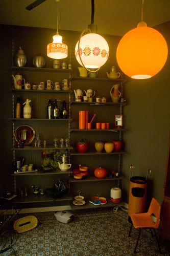 magasin-vintage-brocante-ile-de-france Visitez le showroom - location studio meuble ile de france